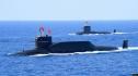 Mỹ chỉ trích Trung Quốc tập trận ở Biển Đông, Bắc Kinh bác bỏ