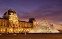 Các bảo tàng lớn ở châu Âu mất 600.000 euro mỗi tuần do dịch Covid-19