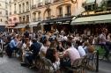 Pháp lo ngại dịch Covid-19 bùng phát trở lại ngay trong mùa Hè