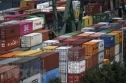 Xuất khẩu của Đức phục hồi chậm hơn dự kiến trong tháng 5