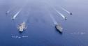 Mỹ dự định ra tuyên bố về Biển Đông giữa căng thẳng