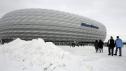 Bóng đá Đức mùa giải 2020-2021 nghỉ đông chỉ... 3 ngày