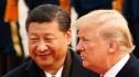 Vì sao đối đầu Mỹ - Trung không phải là một « cuộc chiến tranh lạnh mới » ?