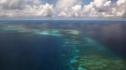 Biển Đông: Trung Quốc muốn gì khi nối lại đàm phán về COC?