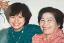 Cô gái lai Việt - Mỹ tìm được gia đình sau 47 năm