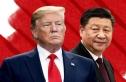 Căng thẳng đỉnh điểm, Trung Quốc tuyên bố trừng phạt trả đũa Mỹ