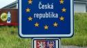 Séc: Qui định mới cho người sử dụng lao công từ các nước thứ ba
