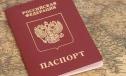 Nga đưa ra thủ tục nhập quốc tịch đơn giản hơn