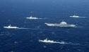 Chuyên gia Đức phân tích những suy tính của Trung Quốc tại Biển Đông