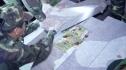 Bắt nhiều người Việt trong đường dây ma túy của cựu cảnh sát Hàn Quốc