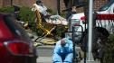 CDC cảnh báo 20 ngày chết chóc vì Covid-19 ở Mỹ