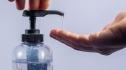 Những sai lầm thường gặp khi sử dụng nước rửa tay khô