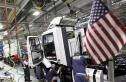 Kinh tế Mỹ có thể hứng hậu quả 'thảm khốc' nếu gói cứu trợ mới không được thông qua