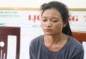 """""""Nạn nhân"""" trở về từ Trung Quốc, lại lừa bán 2 đồng hương sang xứ người lấy hơn 300 triệu đồng"""