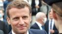 Pháp cảnh báo đại dịch COVID đợt hai