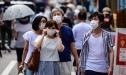35 thực tập sinh Việt tại Nhật nhiễm nCoV