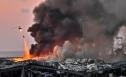 Hoảng sợ, bật khóc gọi về VN - Ngày hãi hùng của người Việt ở Beirut