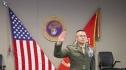 Quân lực Hoa Kỳ có thêm một thiếu tướng gốc Việt