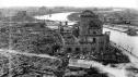 Vụ ném bom nguyên tử đã cứu sống hàng triệu người, gồm cả người Nhật