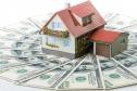Chiêu tránh sập bẫy khi mua nhà lần đầu tiết kiệm cả đống tiền