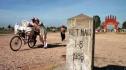 'Tôi đánh liều tìm đường về Việt Nam qua ngả Campuchia'