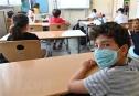 Đức: Bắt đầu năm học mới với những quy định phòng dịch COVID-19