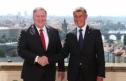 Ngoại trưởng Mỹ tại Séc: Nga và Trung Quốc đang cố gắng phá vỡ liên minh dân chủ ở phương Tây