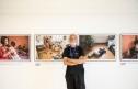 Cuộc sống của người Việt tại Séc qua ống kính của nhiếp ảnh gia Jindřich Štreit