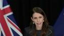 New Zealand: Hàng hóa có thể là nguồn gốc của loạt COVID mới