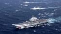 Trung Quốc gia tăng tập trận trên biển, đe dọa cả đảo Guam của Mỹ