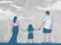 """Ngoại tình - bỏ vợ - kết hôn với người tình và những cái kết """"đắng ngắt"""""""