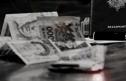 Cyprus Papers- Đến Cyprus mua quyền công dân EU