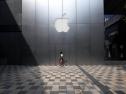 Nếu Mỹ diệt Huawei, Trung Quốc có trả đũa Apple?