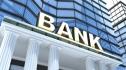 Séc: Ngân hàng có thể yêu cầu chứng minh nguồn gốc cả những khoản tiền nhỏ