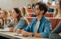 Đại đa số sinh viên nước ngoài giới thiệu nên du học tại Séc