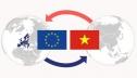 Các công ty Séc đã có cơ hội tiếp cận với đơn hàng công của Việt Nam