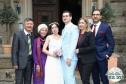 Thạc sĩ kinh tế theo chồng sang Đức làm dâu, có bầu gọi cho mẹ chồng khóc nấc