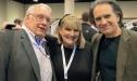 Sự nghiệp của 3 người con nhà tỷ phú Warren Buffett