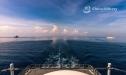 Trung Quốc hành động ngăn kịch bản Mỹ, Đài Loan rải mìn phong tỏa eo biển