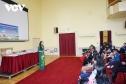 Khai giảng lớp học tiếng Việt cho con em kiều bào tại Bắc Morava (Cộng hòa Czech)