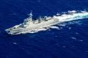 Trung Quốc lại ngang nhiên diễn tập quân sự ở quần đảo Hoàng Sa