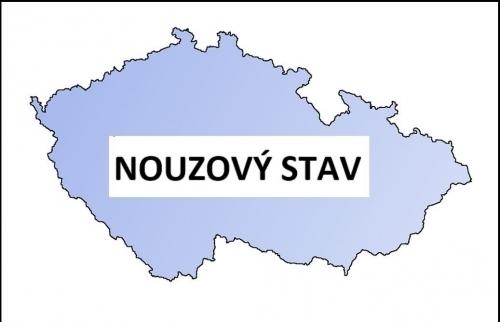 Séc: Tình trạng khẩn cấp là gì và vì sao chính phủ tuyên bố vào thời điểm này