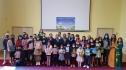 Khai giảng khóa học tiếng Việt dành cho con em cộng đồng Việt tại Cộng hoà Séc