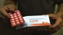 Nghiên cứu: Thuốc sốt rét không giúp ngăn ngừa COVID