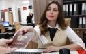 Đơn giản thủ tục nhập quốc tịch với người nước ngoài có con mang hộ chiếu Nga