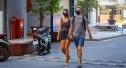 Tại sao người nước ngoài sống rất ổn ở Việt Nam?