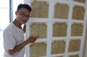 Chuyện tình chồng Việt vợ Đài và 'bệnh viện sách cổ' đầu tiên tại Việt Nam