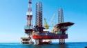 Tập đoàn Philippines và Trung Quốc đàm phán khai thác dầu khí chung ở Biển Đông