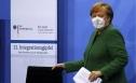 Trung Quốc thêm ''khó ở'' vì Đức