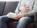 14 dấu hiệu 'tố cáo' nam giới có thể mắc ung thư, chớ bỏ qua!